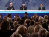 assemblée des actionnaires carrefour