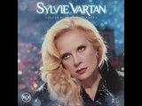 SYLVIE VARTAN.189 EME MEILLEURES VENTES D'ALBUMS