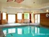 Millwood Estates Apartments in Lynnwood, WA-ForRent.com