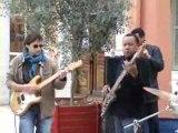 PERSONNE groupe rock Pierre TELLIEZ SALERNES (2)