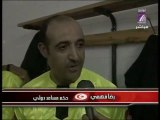 Dimanche Sport 06/12 - (5) - Tv7