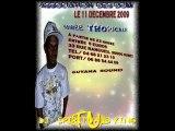 dj  spirituals king  soirée a  nimes