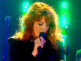 Florence & The Machine - Rabbit Heart (Live @ FNWJS)