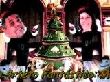Feliz Natal para Todos, São os votos do 4rteto Fantástico