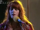 Florence & The Machine - Dog Days Are Over (BBC Introducing)