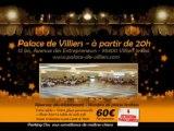 Reveillon 2009 - Reveillon Prestige 2009 - Bodo & Tovo J'hay