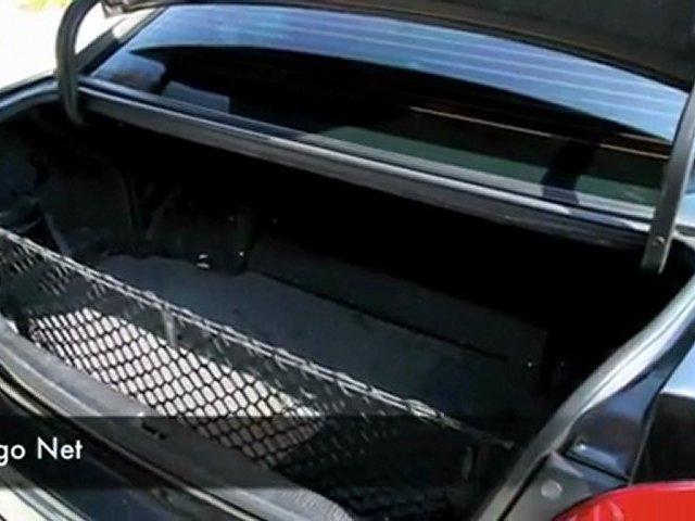 Lexus GS300_HD