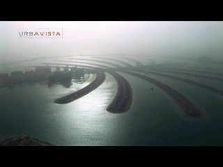 "LYON TV - ""Dubai - chapitre 1"""
