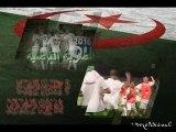 Antar Yahya Goal * هدف عنتر يحي القاتل