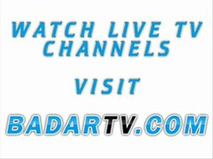 Watch Samaa TV Pakistan Private News TV Channel