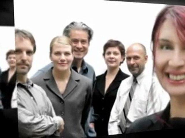 Social Media Marketing |Social Media Training