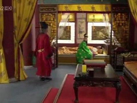 EmpressChunChu07.3