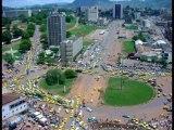 Souvenirs des anciens élèves de Fustel Yaoundé Cameroun 1/2