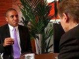 Comment foirer un entretien d'embauche ?