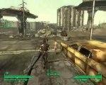 Fallout 3 (part.180) Direction Graydich (Bryan Wilks)
