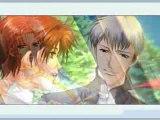 【YAOI】Gakuen Heaven PS2 OP