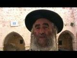 Conseils de Rabbi Nahman en 3mn 08122009
