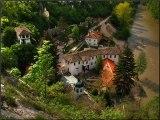Bulgaria property Houses Bulgaria Bulgaria villas Bulgaria
