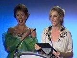 BIFA  09 - The British Independent Film Awards - Highlights.