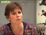 Actu24 - Sois belge et tais toi : et la déontalogie ?