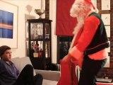 Santa's Christmas Advice : Original Short