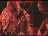 Neil Young & Randy Bachman - Prairie Town (fast)