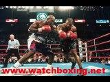 watch Carson Jones vs Tyrone Brunson fight live online 4th D