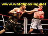 watch Tyrone Brunson vs Carson Jones full fight Dec 2nd live