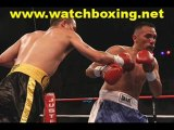 watch Carson Jones vs Tyrone Brunson fight streaming 4th Dec