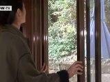 Passive House in Japan is Raising Eyebrows | Global 3000