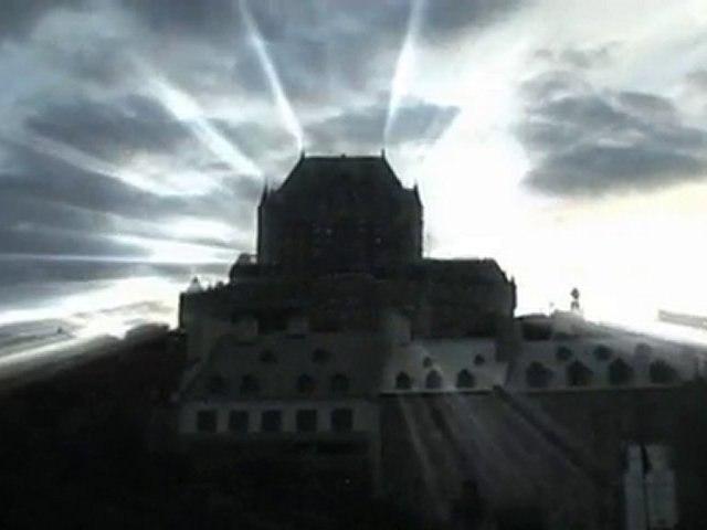 Le Quebec