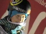 TTR Tricks - Peetu Piiroinen 2009/II Billabong Air&Style
