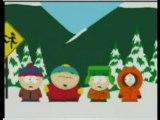 South Park - The Aristocrats