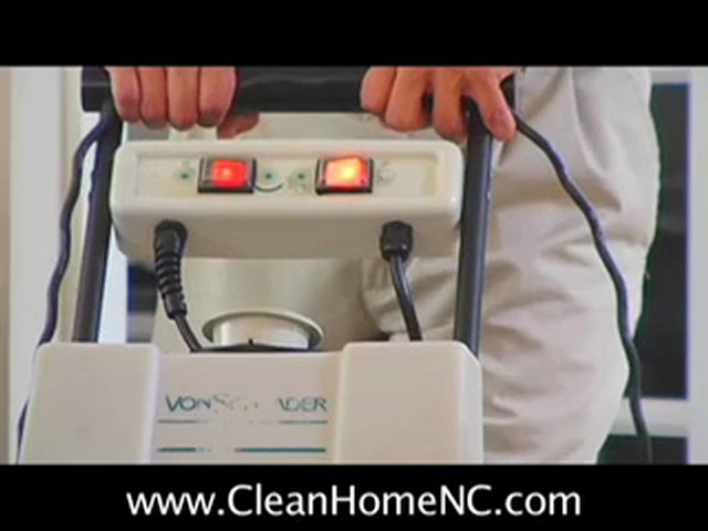 Carpet Cleaner in Chapel Hill NC, Chapel Hill NC rug cleaner