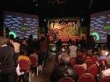 Convention Europe Écologie Midi-Pyrénées