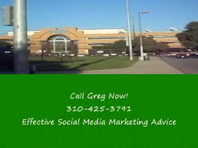 Social Media Marketing Phoenix Az (Online Marketing) Video