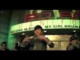 [MV] Brian Joo (FTTS) ft Supreme Team - My Girl (내 여자)