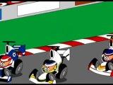 Los MiniDrivers - Capítulo 1x18 - Gran Premio de Brasil