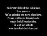 Watch movie Creature Comforts free download online