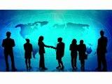 Internet Marketing Strategies: Bonus Traffic