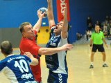 SMV Handball - Semur en Auxois