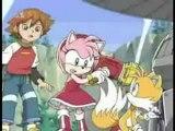 "Sonic X episode 55 ""H2Whoa"""