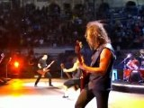 Metallica - The Day That Never Comes (2009 Nimes)