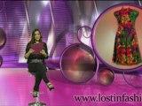 Fashion Nuts - edizione del 10 dicembre