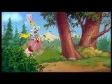 Roger Rabbit Panique au pique-nique