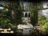 MarrakechTv : Secrets De Marrakech 25