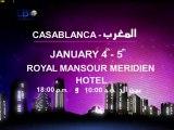 Casting Star Academy 7 en Tunisie et au Maroc