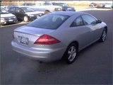 2005 Honda Accord for sale in Lockport NY - Used Honda ...