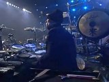 Mike Oldfield MOONLIGHT SHADOW  Live Berlin 2000