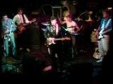 billy hancock - Usa 1980's Rockabilly